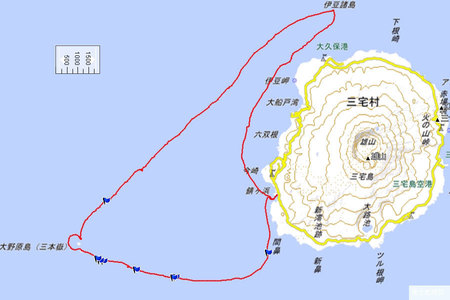 point_route0426.jpg